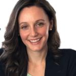 Dr. Kate Ricciardi