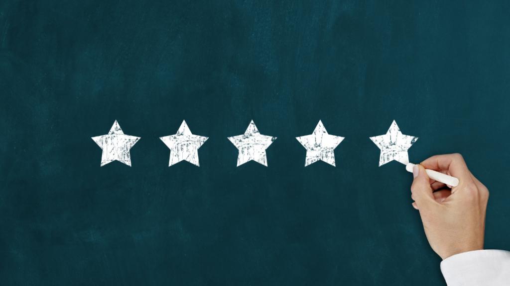 MRT test reviews
